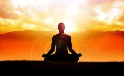 Chakra-basismeditation
