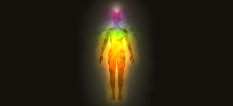 Energiekörper